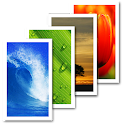 Обои HD (Backgrounds HD) icon