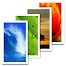 Backgrounds.. file APK for Gaming PC/PS3/PS4 Smart TV