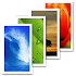 Backgrounds HD (Wallpapers) 4.8.24