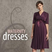Maternity Dress Ideas
