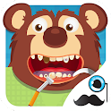 Tooth Office 2 icon