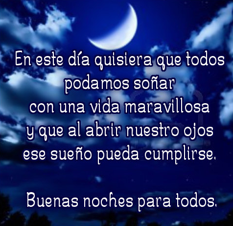 Frases de buenas noches amor - Android Apps on Google Play