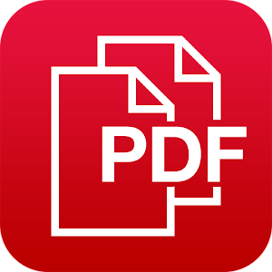 Free PDF Reader & Scanner