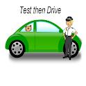 AutoUSA-TestPrep Free