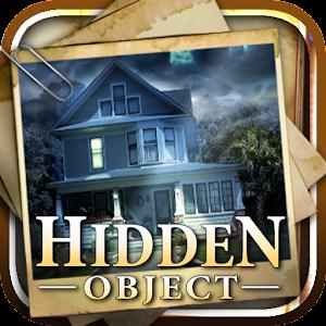 House of Secrets 休閒 App Store-癮科技App
