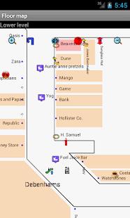 Tải Game East Rand Mall