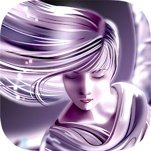 Ask Angels Oracle Cards APK