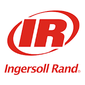 Ingersoll Rand Events