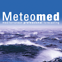 Meteomed icon