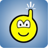 FunForMobile Ringtones & Chat icon