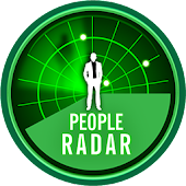 People Radar