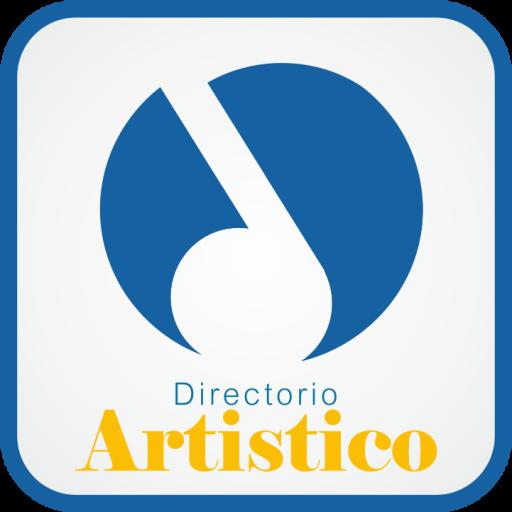 El Directorio de Artistas 音樂 App LOGO-APP試玩