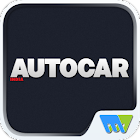 Autocar India Mag icon