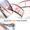 Selected HIndi Film Reviews icon