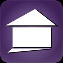 RTiPanel icon