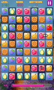 Candy Crush frutas dulces - Aplicaciones Android en Google Play