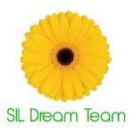 SIL Dream Team