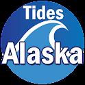 Alaska Tides & Tide Charts icon