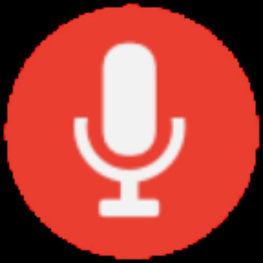 工具App|音声入力 Voice Plus LOGO-3C達人阿輝的APP