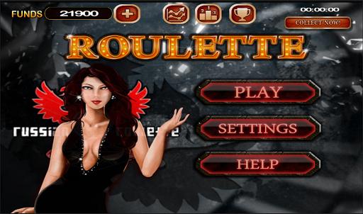 jugar casino bet365