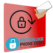 Unlock Phone|Free Unlock Codes