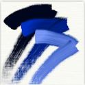 TypeWithTheHearing logo