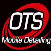 OTS Mobile Detailing LLC