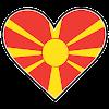 Macedonian Radio Stations