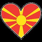 Macedonian Radio Stations icon