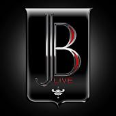 JB Live Mobile Application