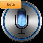 Iris (beta free) icon
