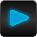 Quick MP3 Music Audio icon