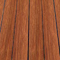 Deck Materials Calculator icon