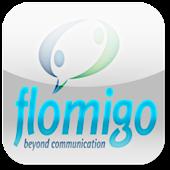 Flomigo Softphone