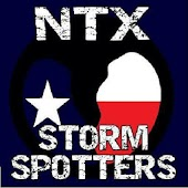 NTX Storm Spotters