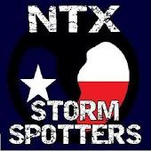 NTX Storm Spotters