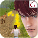 Jungle Run 2.1 Apk