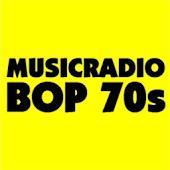 Musicradio Bop 70s