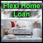 Flexi Home Loan (Free)