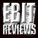 E-book It Reviews logo
