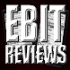 E-book It Reviews
