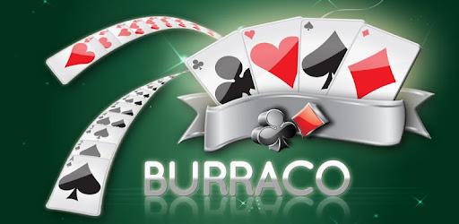 carter casino