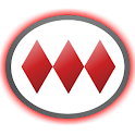 MetroApp icon