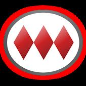 MetroApp