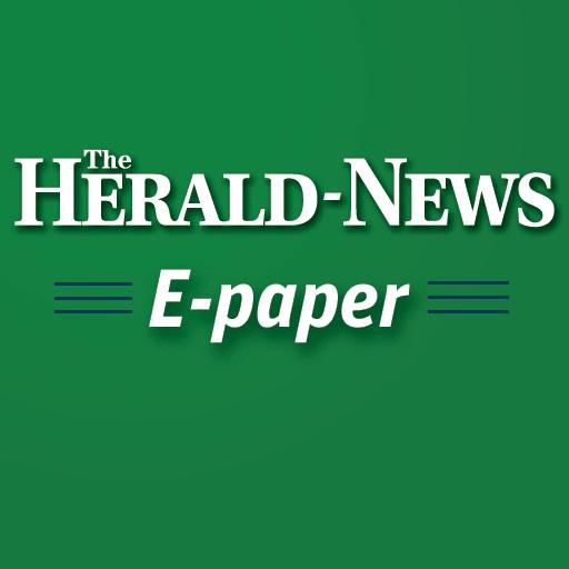 App Insights: Joliet Herald News | Apptopia