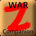 Ultimate WarZ Survival Guide icon
