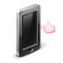Auto-Tap Test icon