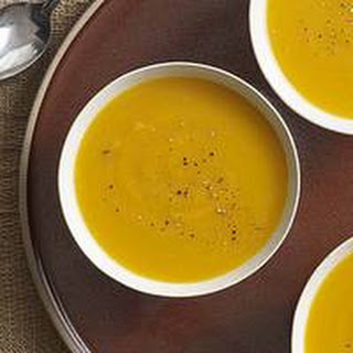 Rachael Ray Butternut Squash Soup Recipes.