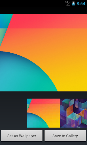 KitKat Android 4.4 Wallpapers