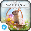 Hidden Mahjong: Spring Is Here icon